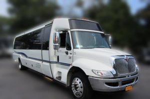 large-shuttle-bus-rental