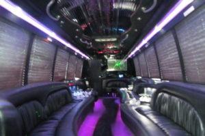 rent-a-party-bus