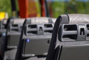 55-passenger-bus-rental