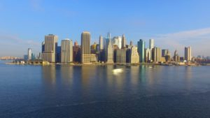 new-york-city-trips